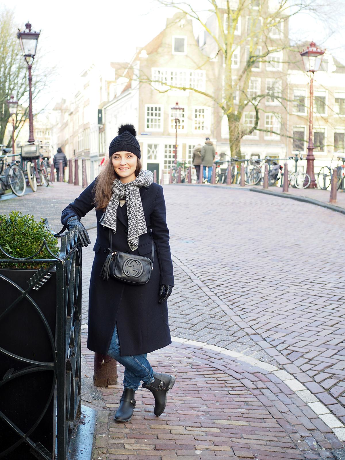 Avec Sofie blog l  joulu