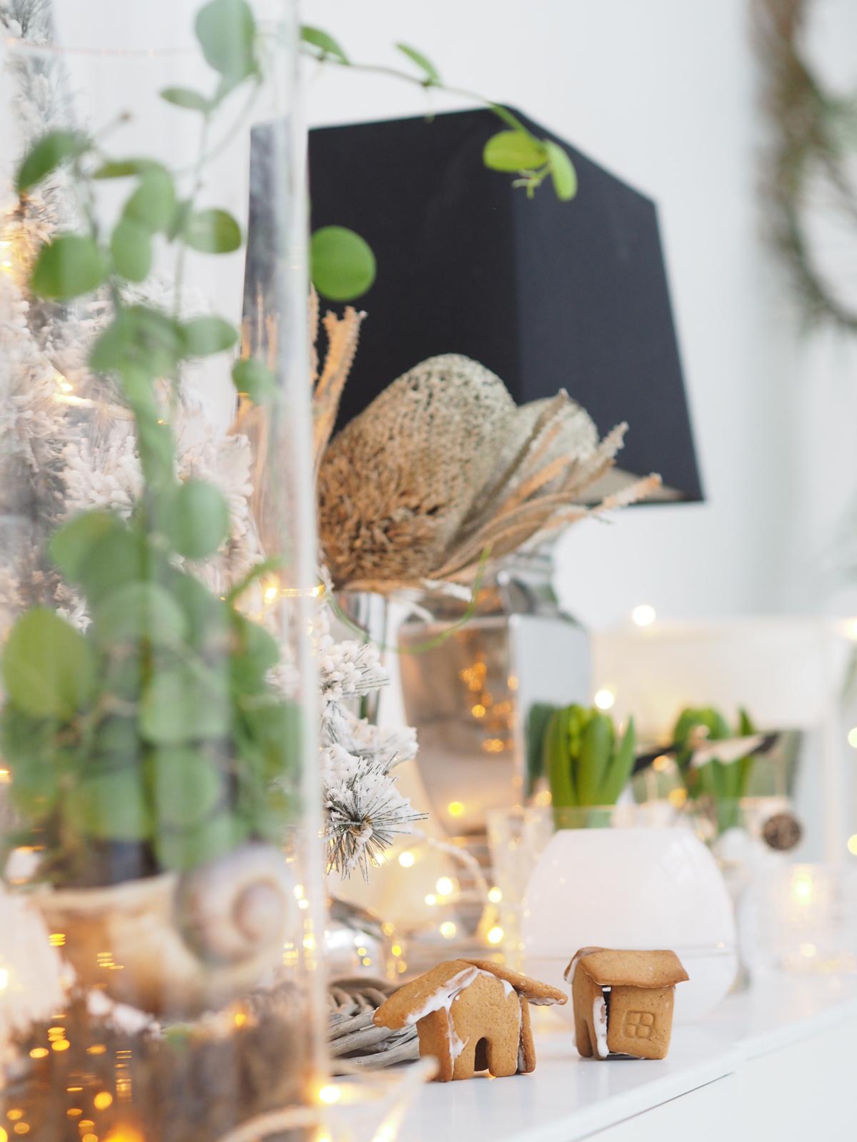 Avec Sofie blog l Aikuisten joulu