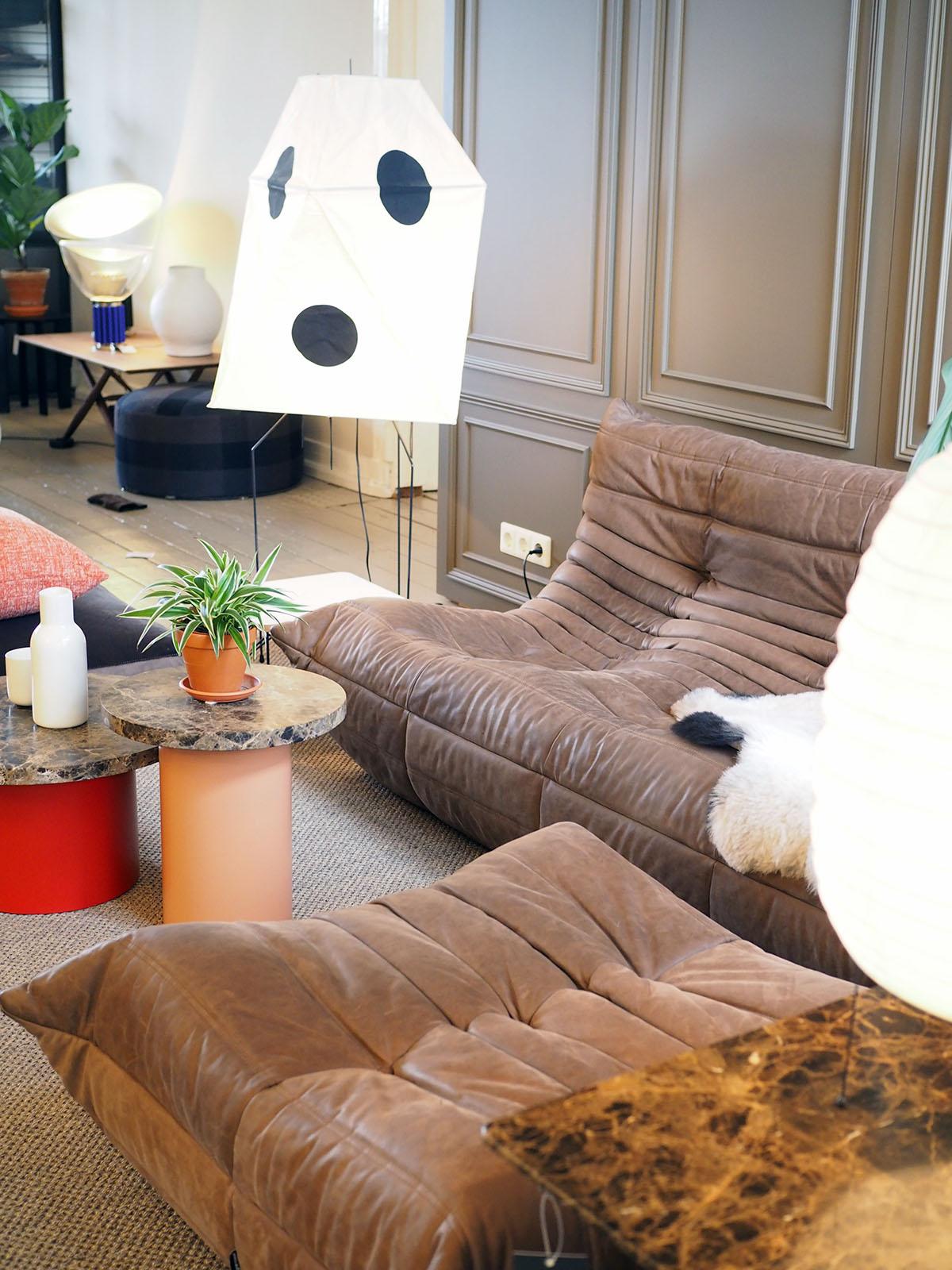 Avec Sofié blog l Interior dreams