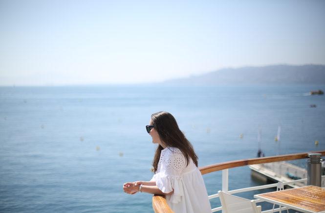 Avec Sofié blog l Hotel du Cap-Eden-Roc
