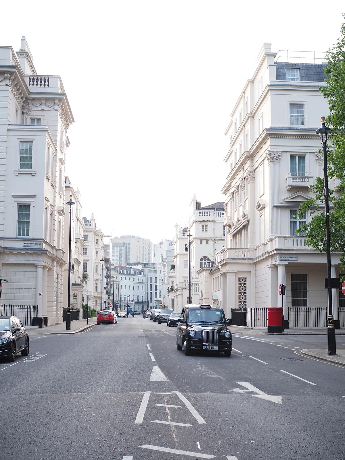 AvecSofié - london-mayfair - blog
