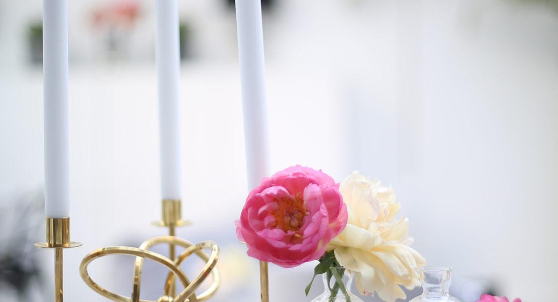 AvecSofié - Svenskt Tenn - Acorn Mini Vase