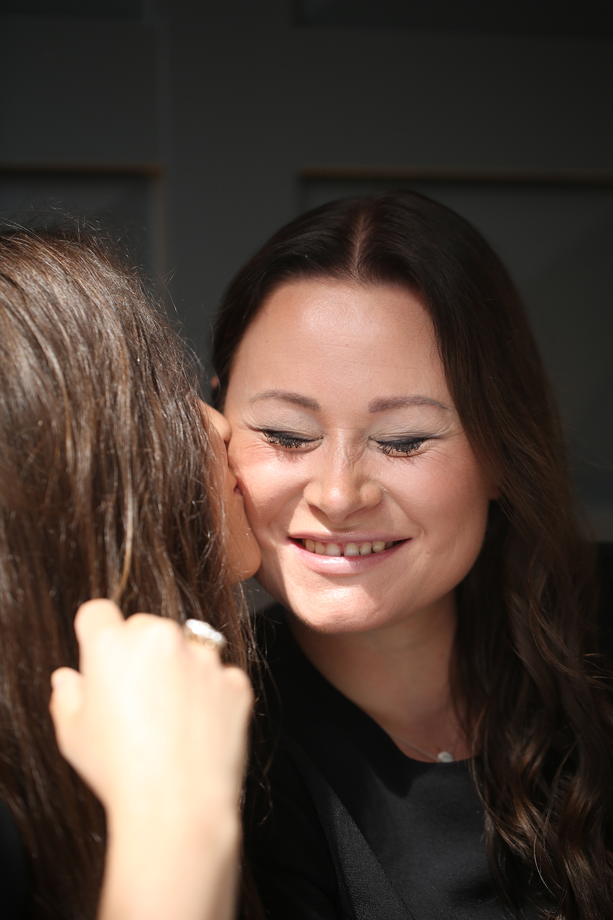 Avec Sofié blog - podcast: ystävät kuin sisarukset