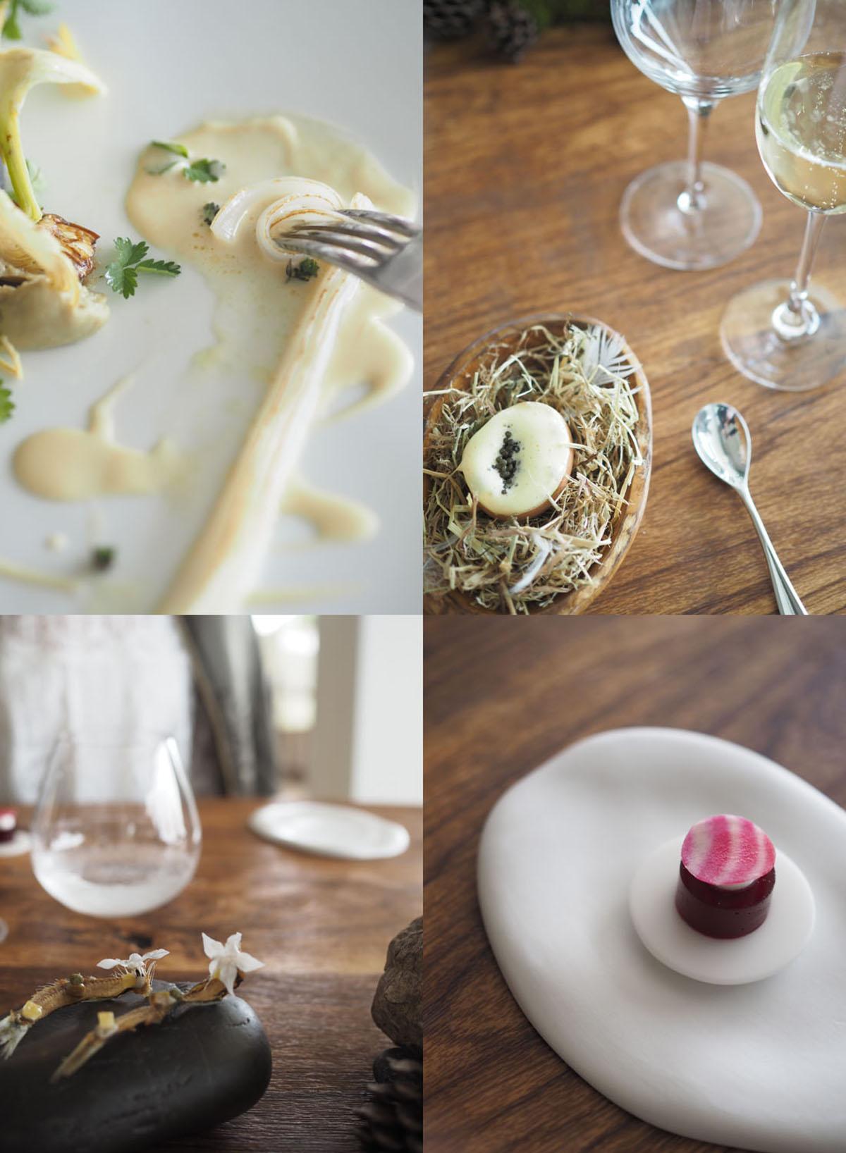 Avec Sofié blog Etelä-Ranska: mitä tehdä ja missä syödä ja missä asua.