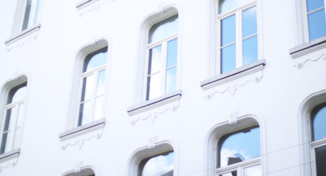 Avec Sofie blog l Antwerpen - ihana kaupunki keskellä Eurooppaa