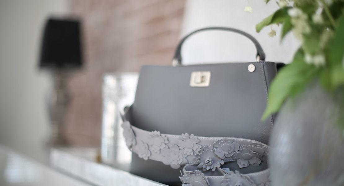 Avec Sofie blog - Kachorovska Atelier Erna leather bag