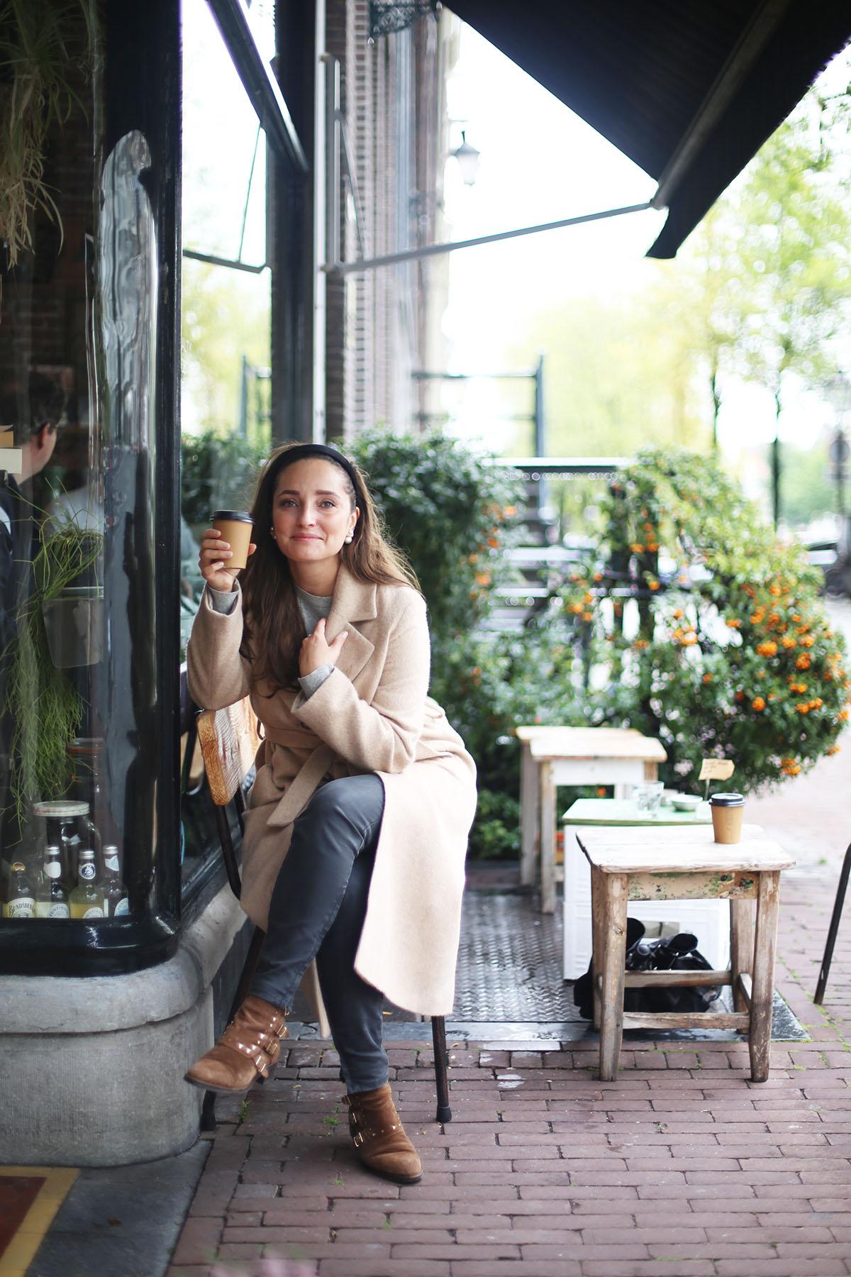 Avec Sofié Blog l 6 things living abroad has taught me