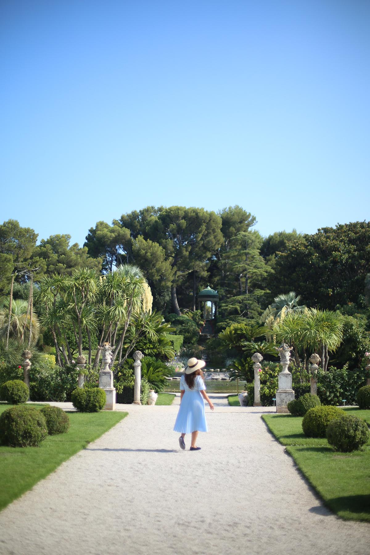 Avec Sofié Blog l Claudie Pierlot